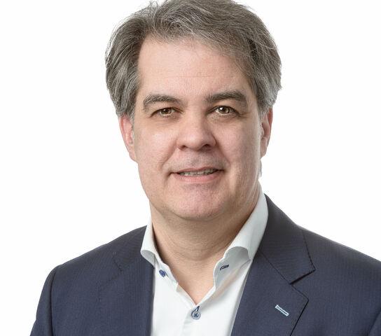 Erik Herregodts