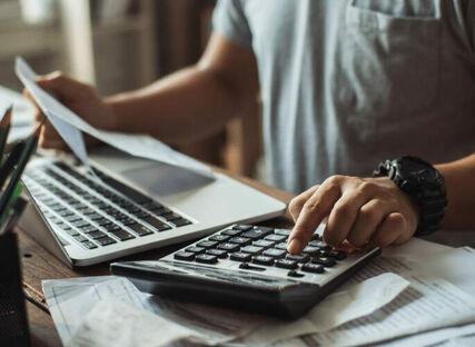 5 factoren die de huurprijs bepalen