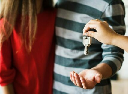 Kan je een lening krijgen als je (nog) geen vast werk hebt?